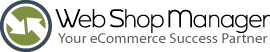 Automotive eCommerce by Web Shop Manager